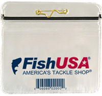 Fishing License Holder 02 72ppi 3 28 17