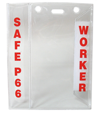 Identification Holder 01 72ppi